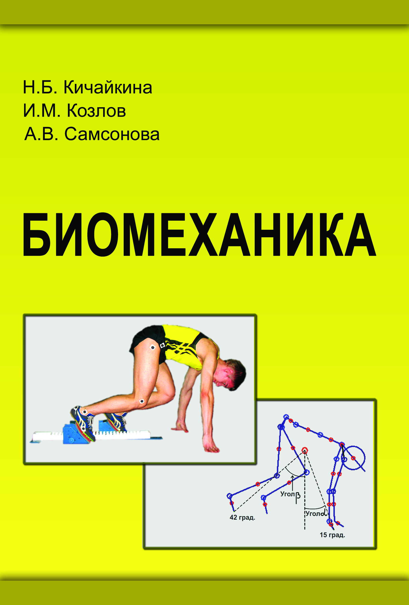 032100 физическая культура и специальности 032101 физическая кул:
