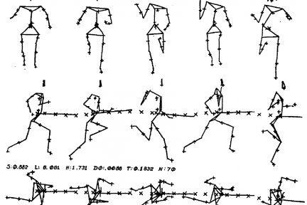 Миниатюра для записи Использование информационных технологий в физической культуре и спорте