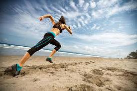 Миниатюра для записи Оптимизация упражнений специальной силовой направленности в циклических видах спорта