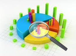 Миниатюра для записи Факторный анализ. Направления применения и неиспользованные возможности