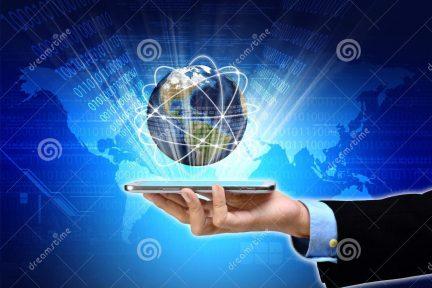 Миниатюра для записи Актуальные проблемы создания единой информационной системы в сфере ФКиС