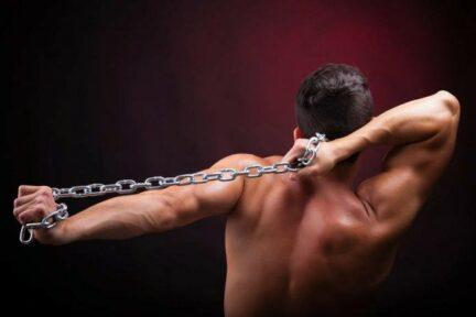 Миниатюра для записи Применение изометрических упражнений в тренировочном процессе спортсменов