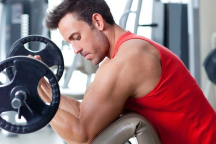 Миниатюра для записи Морфологические и функциональные адаптации мышц при тренировке на выносливость и силовой тренировке