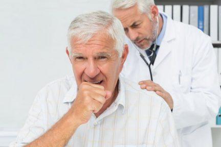 Миниатюра для записи Влияние приема гормона роста на пожилых мужчин